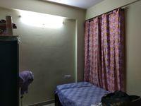 12J6U00169: Bedroom 1