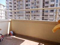 12J6U00535: Balcony 3