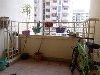 12J6U00535: Balcony 1