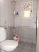 12J6U00535: Bathroom 2