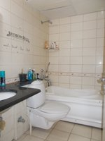 12J6U00535: Bathroom 1