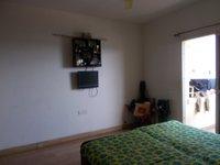 12J6U00535: Bedroom 1