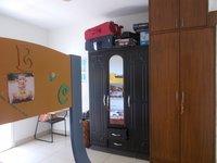 12J6U00535: Bedroom 2