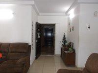 12J6U00535: Hall 1