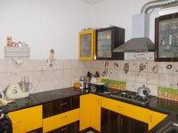 12J6U00535: Kitchen 1