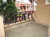 Sub Unit 15OAU00074: balconies 1