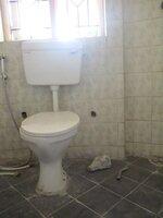 Sub Unit 15OAU00074: bathrooms 1