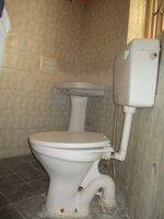 Sub Unit 15OAU00074: bathrooms 2