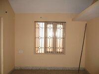 Sub Unit 15OAU00074: bedrooms 2