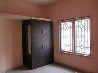 Sub Unit 15OAU00074: bedrooms 1