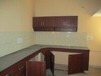 Sub Unit 15OAU00074: kitchens 1