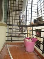 11J7U00258: Balcony 1