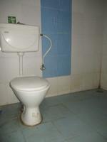 11J7U00258: Bathroom 2