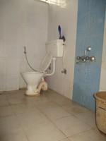 11J7U00258: Bathroom 1