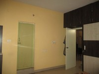 11J7U00258: Bedroom 1