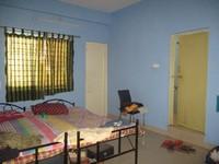11J7U00258: Bedroom 2