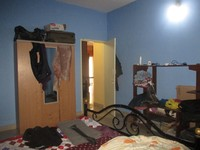 11J7U00258: Bedroom 3