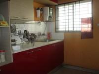 11J7U00258: Kitchen