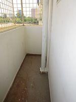 13A4U00242: Balcony 2