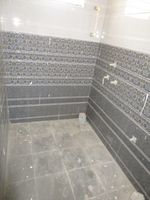 13A4U00242: Bathroom 1