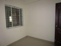 13A4U00242: Bedroom 2