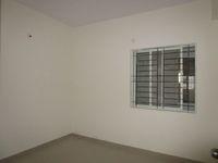13A4U00242: Bedroom 1