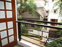 10M5U00096: Balcony 4