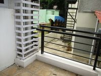 10M5U00096: Balcony 3
