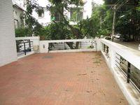 10M5U00096: Balcony 1