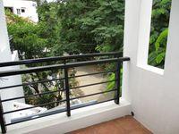 10M5U00096: Balcony 5