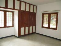 10M5U00096: Bedroom 1