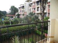 15OAU00114: Balcony 1