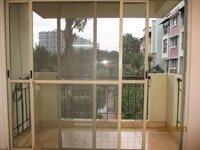 15OAU00114: Balcony 2