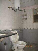 15OAU00114: Bathroom 1