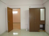 15OAU00114: Bedroom 2