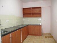 15OAU00114: Kitchen 1
