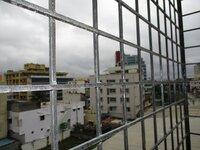 15J7U00122: Balcony 2