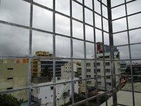 15J7U00122: Balcony 1