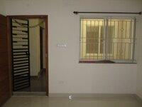 15J7U00122: Hall 1