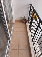 14S9U00041: Balcony 2