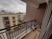14S9U00041: Balcony 1