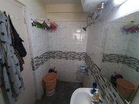 14S9U00041: Bathroom 2