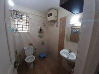 14S9U00041: Bathroom 1