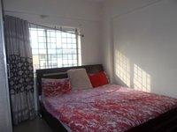 14S9U00041: Bedroom 2