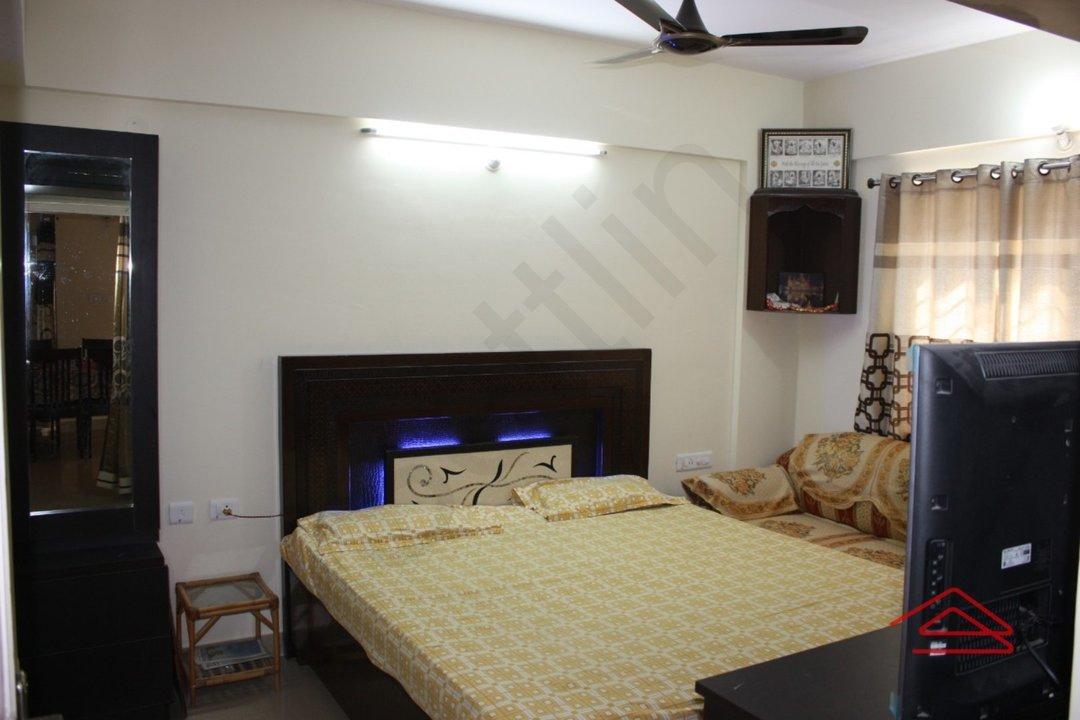 14S9U00041: Bedroom 1