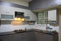 14S9U00041: Kitchen 1