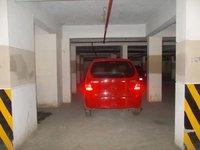 14S9U00041: parkings 1