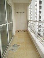15M3U00306: Balcony 1