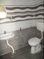 15M3U00306: Bathroom 2