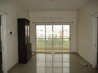 15M3U00306: Hall 1